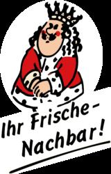 Bäcker Kaiser GmbH & Co. KG